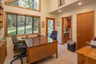 Listing Image 10 for 10125 Bunny Hill Road, Soda Springs, CA 95728