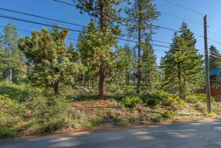 Listing Image 2 for 14570 Denton Avenue, Truckee, CA 96161-3616