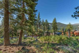 Listing Image 6 for 14570 Denton Avenue, Truckee, CA 96161-3616