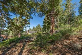 Listing Image 8 for 14570 Denton Avenue, Truckee, CA 96161-3616