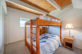 Listing Image 12 for 2560 Lake Forest Road, Tahoe City, CA 96145