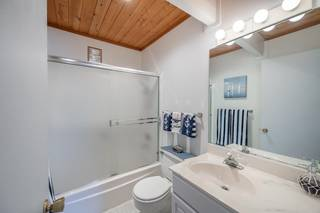 Listing Image 15 for 2560 Lake Forest Road, Tahoe City, CA 96145