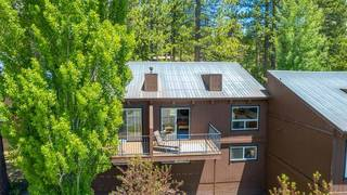 Listing Image 16 for 2560 Lake Forest Road, Tahoe City, CA 96145