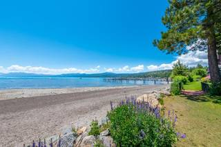 Listing Image 17 for 2560 Lake Forest Road, Tahoe City, CA 96145