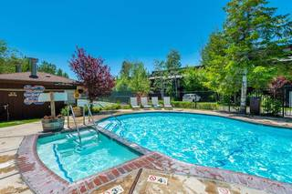Listing Image 18 for 2560 Lake Forest Road, Tahoe City, CA 96145