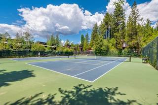 Listing Image 19 for 2560 Lake Forest Road, Tahoe City, CA 96145