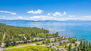 Listing Image 20 for 2560 Lake Forest Road, Tahoe City, CA 96145