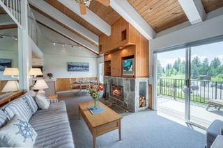 Listing Image 2 for 2560 Lake Forest Road, Tahoe City, CA 96145