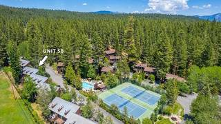 Listing Image 21 for 2560 Lake Forest Road, Tahoe City, CA 96145