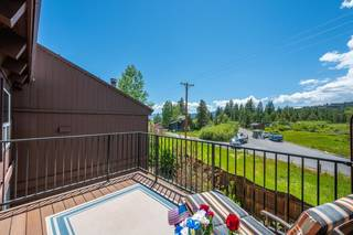 Listing Image 3 for 2560 Lake Forest Road, Tahoe City, CA 96145