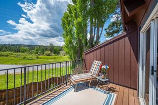 Listing Image 4 for 2560 Lake Forest Road, Tahoe City, CA 96145