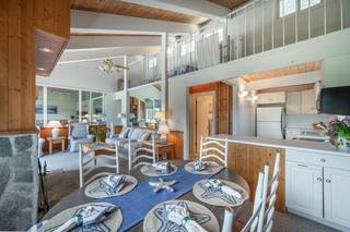 Listing Image 5 for 2560 Lake Forest Road, Tahoe City, CA 96145