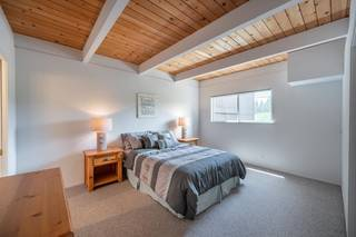 Listing Image 9 for 2560 Lake Forest Road, Tahoe City, CA 96145