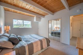 Listing Image 10 for 2560 Lake Forest Road, Tahoe City, CA 96145