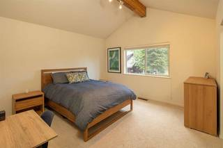 Listing Image 11 for 192 Hidden Lake Loop, Olympic Valley, CA 96146