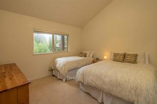 Listing Image 13 for 192 Hidden Lake Loop, Olympic Valley, CA 96146