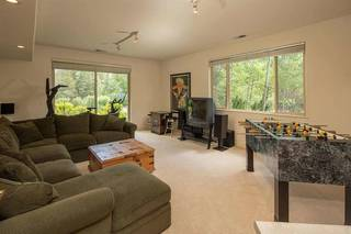 Listing Image 14 for 192 Hidden Lake Loop, Olympic Valley, CA 96146