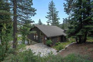 Listing Image 17 for 192 Hidden Lake Loop, Olympic Valley, CA 96146