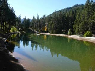 Listing Image 18 for 192 Hidden Lake Loop, Olympic Valley, CA 96146