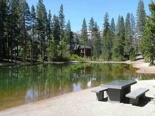 Listing Image 19 for 192 Hidden Lake Loop, Olympic Valley, CA 96146