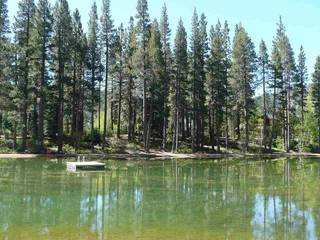 Listing Image 20 for 192 Hidden Lake Loop, Olympic Valley, CA 96146