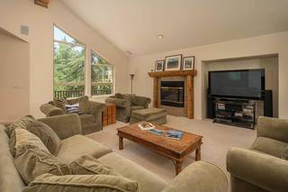 Listing Image 2 for 192 Hidden Lake Loop, Olympic Valley, CA 96146