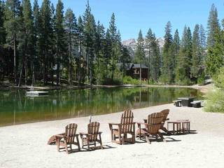 Listing Image 21 for 192 Hidden Lake Loop, Olympic Valley, CA 96146