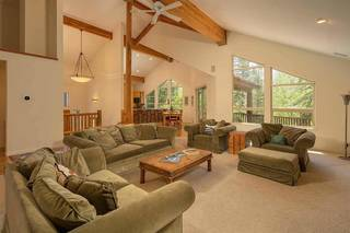 Listing Image 3 for 192 Hidden Lake Loop, Olympic Valley, CA 96146