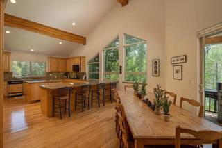 Listing Image 4 for 192 Hidden Lake Loop, Olympic Valley, CA 96146