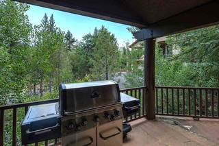 Listing Image 5 for 192 Hidden Lake Loop, Olympic Valley, CA 96146