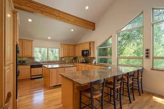 Listing Image 6 for 192 Hidden Lake Loop, Olympic Valley, CA 96146