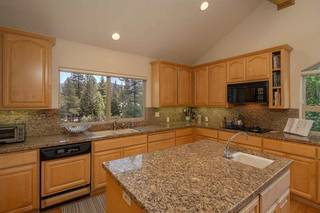Listing Image 7 for 192 Hidden Lake Loop, Olympic Valley, CA 96146