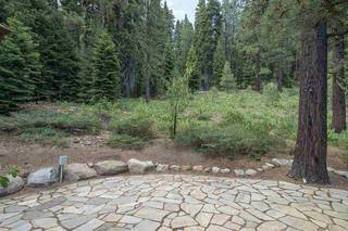 Listing Image 9 for 192 Hidden Lake Loop, Olympic Valley, CA 96146