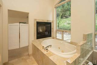 Listing Image 10 for 192 Hidden Lake Loop, Olympic Valley, CA 96146