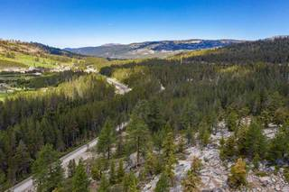 Listing Image 2 for 20850 Donner Pass Road, Soda Springs, CA 95728
