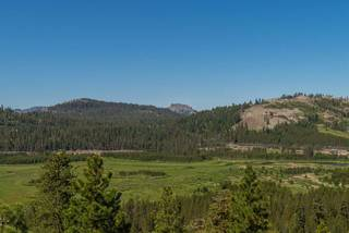 Listing Image 3 for 20850 Donner Pass Road, Soda Springs, CA 95728