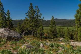 Listing Image 5 for 20850 Donner Pass Road, Soda Springs, CA 95728