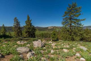 Listing Image 6 for 20850 Donner Pass Road, Soda Springs, CA 95728