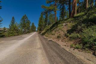 Listing Image 8 for 20850 Donner Pass Road, Soda Springs, CA 95728