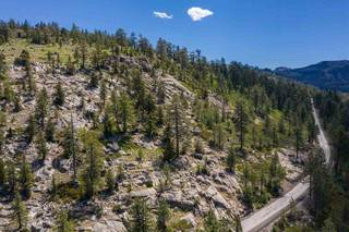Listing Image 9 for 20850 Donner Pass Road, Soda Springs, CA 95728