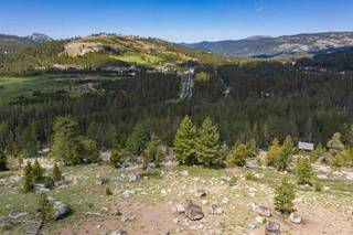 Listing Image 10 for 20850 Donner Pass Road, Soda Springs, CA 95728