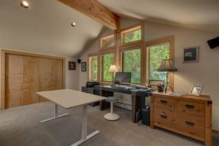 Listing Image 12 for 330 Kimberly Drive, Tahoe City, CA 96145