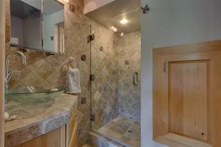 Listing Image 14 for 330 Kimberly Drive, Tahoe City, CA 96145