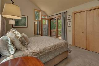 Listing Image 15 for 330 Kimberly Drive, Tahoe City, CA 96145