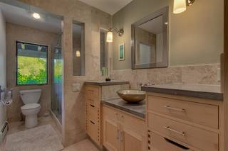 Listing Image 16 for 330 Kimberly Drive, Tahoe City, CA 96145