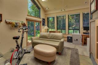 Listing Image 17 for 330 Kimberly Drive, Tahoe City, CA 96145