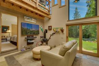 Listing Image 18 for 330 Kimberly Drive, Tahoe City, CA 96145