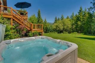 Listing Image 20 for 330 Kimberly Drive, Tahoe City, CA 96145
