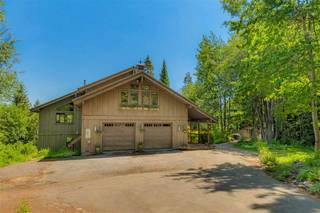 Listing Image 2 for 330 Kimberly Drive, Tahoe City, CA 96145