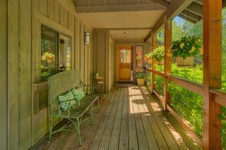 Listing Image 3 for 330 Kimberly Drive, Tahoe City, CA 96145